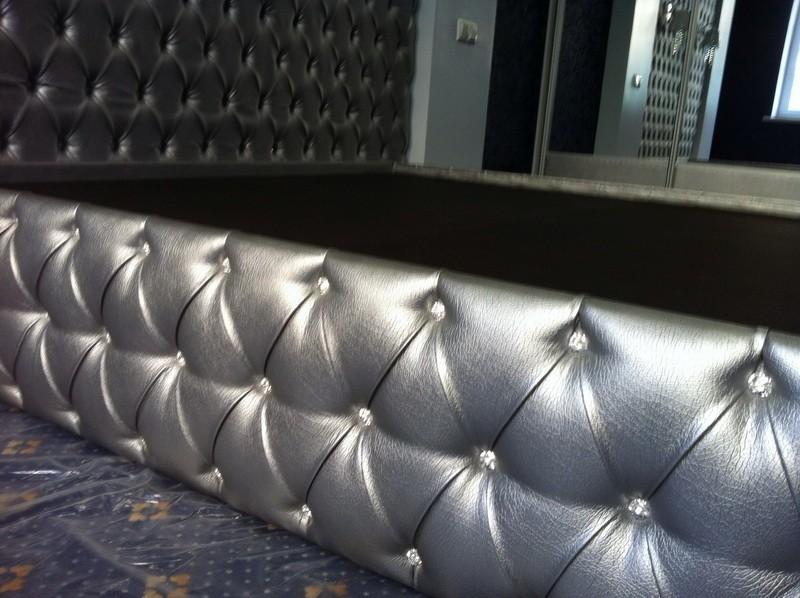 Кровать каретная стяжка_800