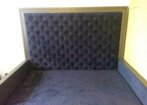 Кровать_800