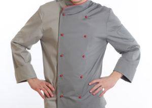 Униформа на заказ.