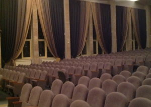 Актовый зал (Воентелеком)_800