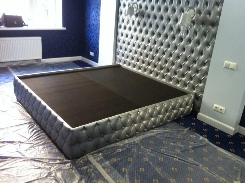 Кровать стеновая панель_800