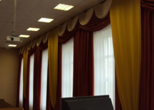 Оформление актового зала_800