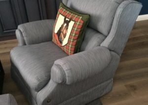 Перетяжка кресло_800