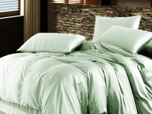 Постельное белье 2-х спальное дизайнерское