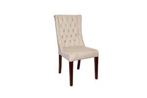 Производство стульев.