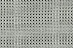 Maroma_01-Dice MAROMA Бельгия 58% полиэстер,36%акрил, 6% вискоза 140 cm . Цена 54 €