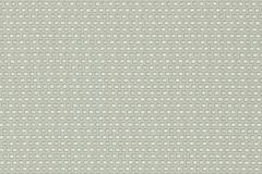Maroma_18-Flax MAROMA Бельгия 58% полиэстер,36%акрил, 6% вискоза 140 cm . Цена 54 €