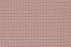Maroma_21-Praline MAROMA Бельгия 58% полиэстер,36%акрил, 6% вискоза 140 cm . Цена 54 €