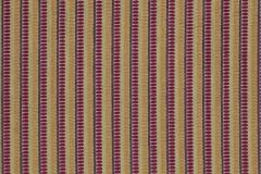 Punta_23-Confetti PUNTA Бельгия 66% полиэстер,29%акрил, 5% вискоза 140 cm . Цена 54 €