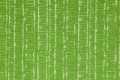 Quintana_34-Grass QUINTANA Бельгия 61% полиэстер,36%акрил, 3% вискоза 142 cm . Цена 54 €