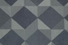 Tortugas_06-Slate TORTUGAS Бельгия 60% полиэстер,34%акрил, 6% вискоза 140 cm . Цена 54 €