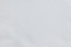 IMG_ABEL 01 Италия 100% полиэстер 325-330 cm 44€