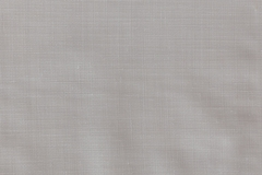 IMG_ALTEA CALENDER 03 ALTEA CALENDER Италия 80% полиэстер, 20% лён 320-325 cm . Цена 59 €