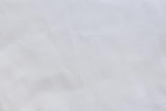 IMG_MAIA 01 MAIA Италия 100% полиэстер 315-320 cm . Цена 39 €