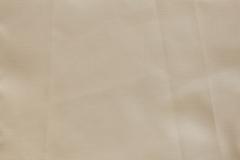 IMG_MAIA 05 MAIA Италия 100% полиэстер 315-320 cm . Цена 39 €
