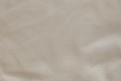 IMG_MAIA 08 MAIA Италия 100% полиэстер 315-320 cm . Цена 39 €