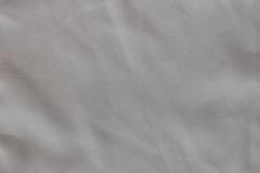 IMG_MAIA 12 MAIA Италия 100% полиэстер 315-320 cm . Цена 39 €