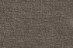IMG_PAN CRUSHED 01 PAN CRUSHED Италия 80% полиэстер, 20% лён 295-300 cm . Цена 59 €