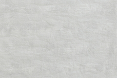 IMG_PAN CRUSHED 06 PAN CRUSHED Италия 80% полиэстер, 20% лён 295-300 cm . Цена 59 €