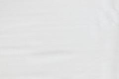 IMG_ZAGABRIA 02 Италия 100% полиэстер 295-300 cm . Цена 44 €