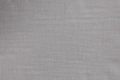IMG_ZAGABRIA 17 Италия 100% полиэстер 295-300 cm . Цена 44 €