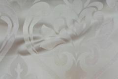 IMG_20170510_113509