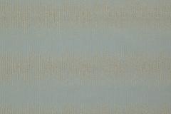 322_Avy_21_Avy_Opal/Avy 140 100% Polyester Бельгия 3 100 руб.