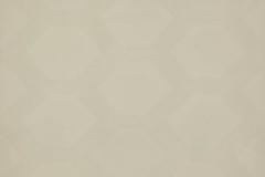 332_Blossom_1_Beam_Funghi/Beam 300 100% Polyester Бельгия 2 200 руб.