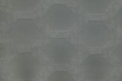 332_Blossom_4_Beam_Steel/Beam 300 100% Polyester Бельгия 2 200 руб.