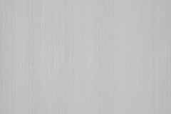 332_Blossom_5_Breeze_Fog/Breeze 300 100% Polyester Бельгия 1 980 руб.