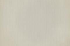 332_Blossom_6_Breeze_Ivory/Breeze 300 100% Polyester Бельгия 1 980 руб.