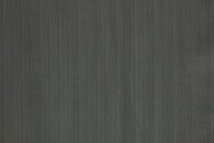 332_Blossom_7_Breeze_Shadow/Breeze 300 100% Polyester Бельгия 1 980 руб.