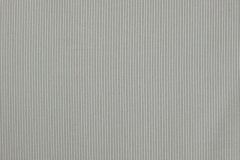 332_Blossom_8_Cloud_Bison/Cloud 300 100% Polyester Бельгия 1 980 руб.