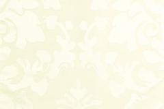 IMG_CHIC 04 IVORY CHIC Бельгия 63%хлопок/37%полиэстер 139cm . Цена 39 €