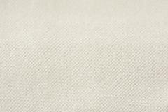 161_shr_solids_vol_6_1_calida_alabaster/Calida 138 100% polyester Индия 2 780 руб.