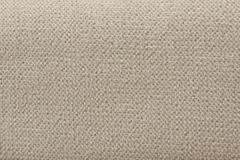 161_shr_solids_vol_6_2_calida_fog/Calida 138 100% polyester Индия 2 780 руб.