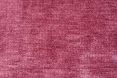 173_Calida_1_Calida_Burgundy/Calida 138 100% polyester Индия 2 780 руб.