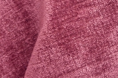 173_Calida_1_Calida_Burgundy_interior1/Calida 138 100% polyester Индия 2 780 руб.
