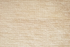 173_Calida_2_Calida_Cream/Calida 138 100% polyester Индия 2 780 руб.