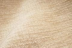 173_Calida_2_Calida_Cream_interior1/Calida 138 100% polyester Индия 2 780 руб.
