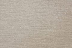173_Calida_3_Calida_Fog_1660489/Calida 138 100% polyester Индия 2 780 руб.