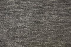 173_Calida_4_Calida_Grain_1660490/Calida 138 100% polyester Индия 2 780 руб.