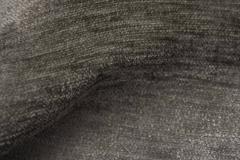 173_Calida_4_Calida_Grain_1660490_interior1/Calida 138 100% polyester Индия 2 780 руб.