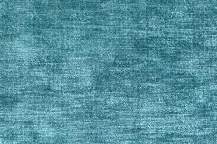 173_Calida_5_Calida_Harlequin_Blue/Calida 138 100% polyester Индия 2 780 руб.