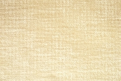 173_Calida_6_Calida_Ivory/Calida 138 100% polyester Индия 2 780 руб.