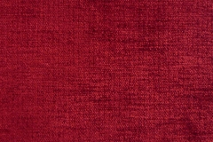 173_Calida_7_Calida_Merlot/Calida 138 100% polyester Индия 2 780 руб.