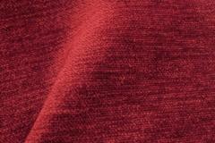 173_Calida_7_Calida_Merlot_interior1/Calida 138 100% polyester Индия 2 780 руб.