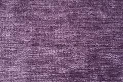 173_Calida_8_Calida_Plum/Calida 138 100% polyester Индия 2 780 руб.