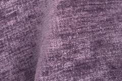 173_Calida_8_Calida_Plum_interior1/Calida 138 100% polyester Индия 2 780 руб.