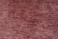 173_Calida_9_Calida_Pomegranate/Calida 138 100% polyester Индия 2 780 руб.